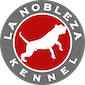 La Nobleza Kennel